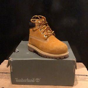 Timberland Boots!!!!